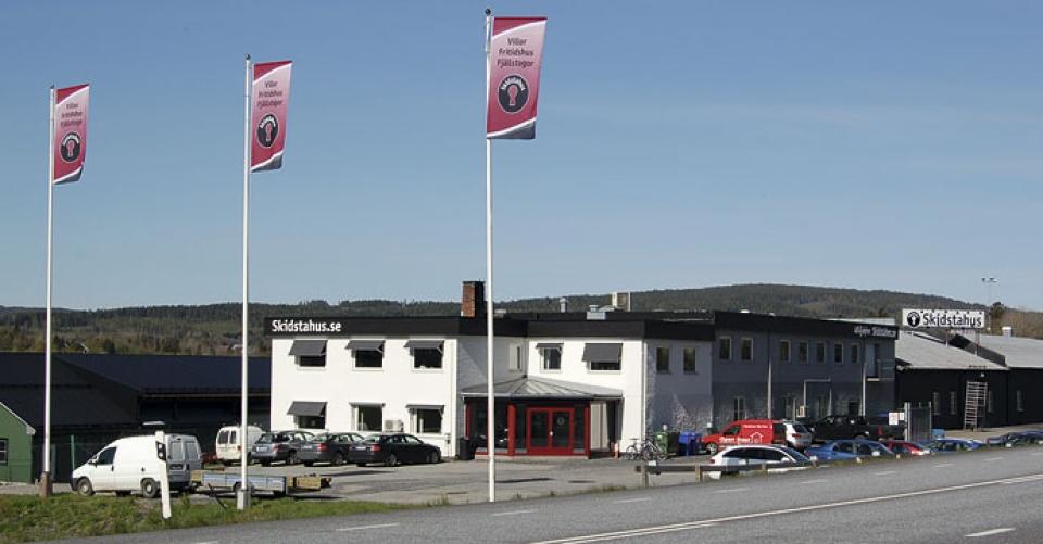 Skidstahus-Fabriken-Foto-Skidstahus